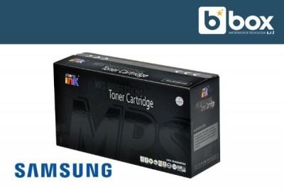 Repuestos para impresoras marca Samsung