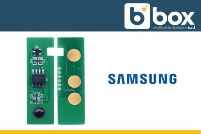 Mayoristas de chip Samsung