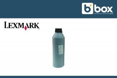 Mayorista de toner alternativos - cartuchos alternativos Lexmark