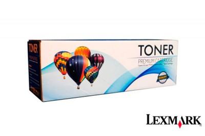 Cartuchos HP alternativos y cartuchos alternativos Lexmark