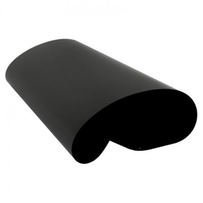 Banda De Trasferencia Belt Compatible P/ Ricoh Mp 2554