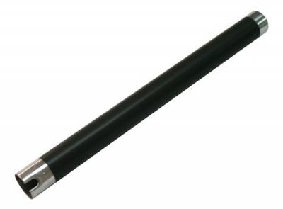 Rodillo Superior Compatible P/ Kyocera Fs-1110 - (2hs25230)