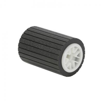 Feed Roller P/ Ricoh Aficio 1515, Mp 161, Mp 301, Mp 305 - (af031061)