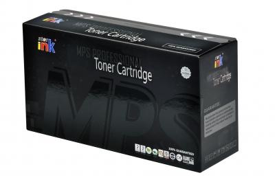 Toner Alternativo Star Ink P/ Lex T654, X652 - T654x21l ** Black Box Mps **  (36k)