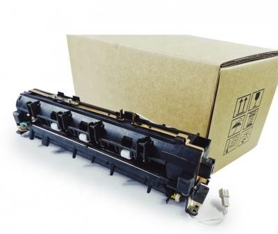 Unidad Fusor Compatible P/ Sam Scx6320, P/ Xerox Wc M20, M20i, 4118 - (jc91-00966a) - 220v