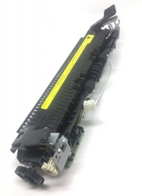 Unidad Fusor Compatible P/ Hp 1010 - (rm1-0656-000) - 220v