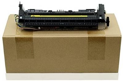 Unidad Fusor Compatible P/ Hp 1020 - (rm1-2096-000) - 220v