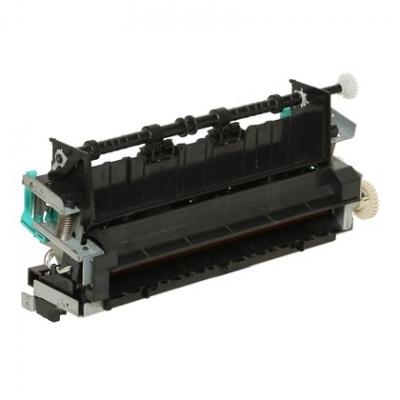 Unidad Fusor Compatible P/ Hp P2014, P2015, M2727 - (rm1-4247-org) - 220v