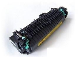 Unidad Fusor Compatible P/ Oki B710, B720 - (50242604) - 220v