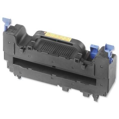 Unidad Fusor Compatible P/ Oki C711 - (44289102) - 220v