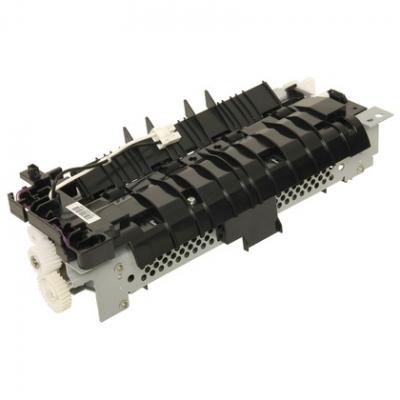 Unidad Fusor Compatible P/ Hp P3015 - (rm1-6274) - 220v