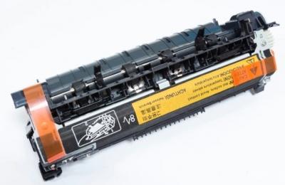 Unidad Fusor Compatible P/ Hp P4014, P4015,  P4515 - (rm1-4579) - 220v