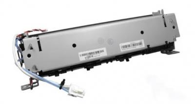 Unidad Fusor Compatible P/ Lex Mx311, Mx510, Mx611, Mx3150 - (40x8024, 40x9138, 40x9136)