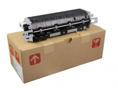 Unidad Fusor Compatible P/ Lex Mx711, Mx811, 7170  - (40x8426 / 40x8421) - 220v