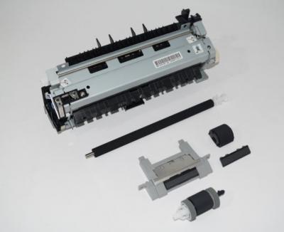 Kit De Mantenimiento Compatible P/ Fusor Hp P3015 - (rm1-6274) - 220v