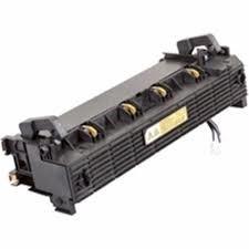 Unidad Fusor Compatible P/ Oki Es5112 - () - 220v