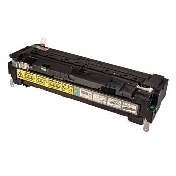 Unidad Fusor Compatible P/ Konica Minolta C203, C253, C353, Magicolor 8650 - (a02er72111)