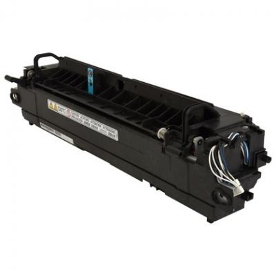 Unidad Fusor Compatible P/ Ricoh Aficio Mp 2554 Mp 3054, Mp 3555 - (d8694054) - 220v