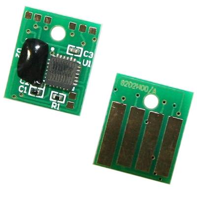 Chip Compatible P/ Lex Mx710, Mx711, Mx810, Mx811 (624h) * 62d4h00 * Toner Alternativo (25k) - La