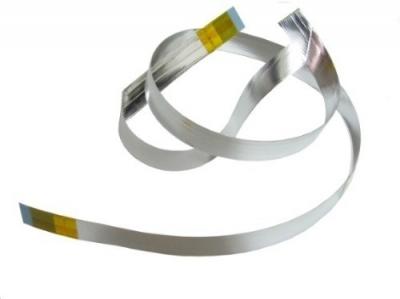 Cable Flex Scanner Compatible P/ Sam Scx-4521, 4725, Xerox Wc Pe220 - (jc39-00408a)