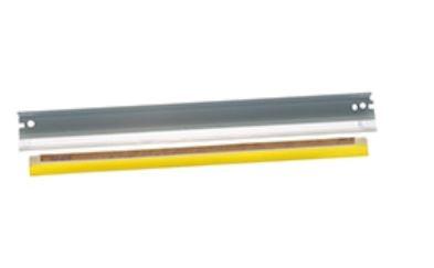 Wiper Blade Compatible P/ Hp Cp1025, Pro M176, M177 - (ce314a)