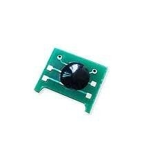 Chip Compatible P/ Hp W9004mc Hp Laserjet Managed Series E62675 - (w9004mc) - (50k) - Negro