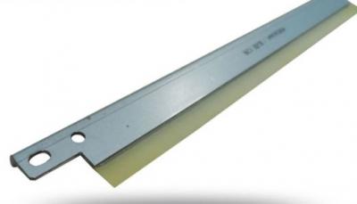 Doctor Blade Compatible P/ Hp 2300, 2400, 2410, 2420, 2430, P3005, P3035 - (ce255a/x, Q6511a/x, Q7551a)