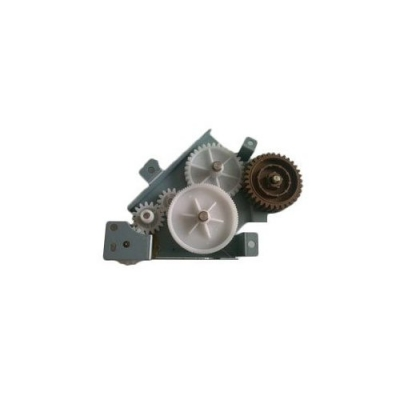 Swing Plate Compatible P/ Hp M60x, M601, M602, M603 - (rc2-2432-m600) - Assembly Fuser Assy