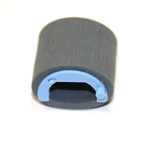 Pick Up Roller Compatible P/ Hp P1005, P1006, P1102w - (rl1-1442-000)