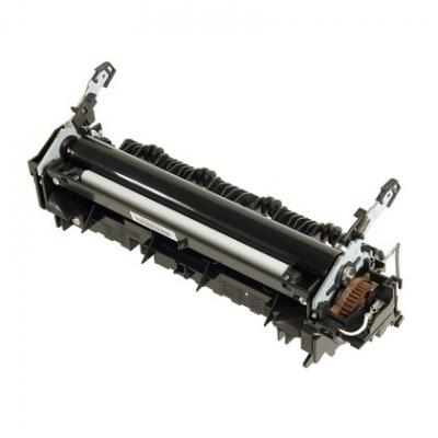 Unidad Fusor Compatible P/ Brother Hl-l6200, L6400, L6600, L6900 - (d008al001) - 220v
