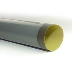 Fuser Unit Cover Assembly P/ Hp P4014n 4015n P4515n - Leftt - (cvr-p4014-l)