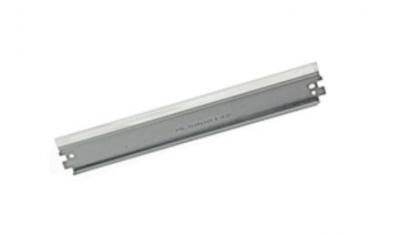 Doctor Blade Compatible P/ Hp 4200, 4250, 4250, 4300, 4350, 4345 - (q1338a, Q1339a, Q5942a/x, Q5945a)
