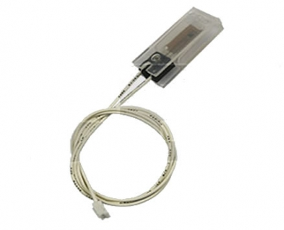 Thermistor Compatible P/ Brother 5250, 5270, 5280, 5340, 5350, 5370, Mfc8480, 8460, 8660, 8860 - Lj1345001 (cet-3558)