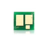 Chip Alternativo P/ Canon Crg-051 - Lbp160 Series, Mf260 Series - (1.7k)