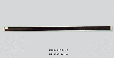 Heating Element Compatible P/ Hp 4200, 4300 - 220v - (rm1-0102-heat)