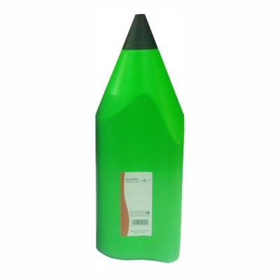 Carga Toner Polvo Compatible Para Ser Usado En P/ Brother  (tn750, Tn780, Tn7690, Tn770, Tn880) - (ami) - Botella X 1kg