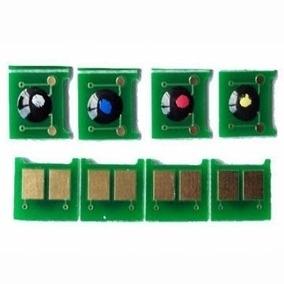 Chip Compatible P/ Canon Imageclass Mf630c , Mf632, Mf634, Lbp610  - (crg-045hy) - Amarillo - (2.3k)