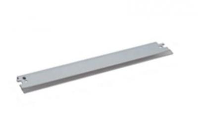 Wiper Blade Compatible P/ Hp 1000, 1010, 1020, 1100, 1160, 1200, 1320, P2015, M400, M401