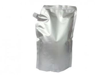 Carga Toner Polvo Compatible Para Ser Usado En P/ Hp Cb435, 436, 278, 283, 285, 279, 255, 281, 226, E505, 7115 - (doypack X 1kg)