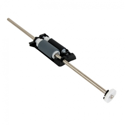 Separation Compatible Roller Assembly P/ Brother Hl-2230, 2240, Dcp-7065, Mfc-7240, 7460, 7860 - (lx5256001)