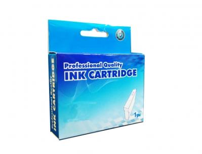 Cartucho Alternativo De Tinta Para 933 Xl - (cn055al) - (17 Ml) - Magenta