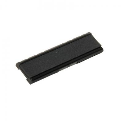 Separation Compatible Pad P/ Hp P3015, Canon Imageclass Lbp6780 - (rc2-8575-000)