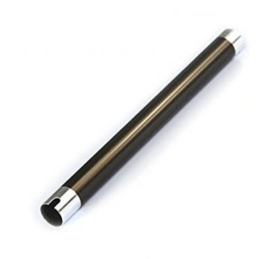 Rodillo Superior Compatible P/ Kyocera Fs-1030, Fs1130, Fs-1035, Fs1135 - () - Cet-3653