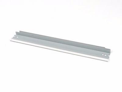 Wiper Blade Compatible P/ Hp P1005, P1505, P1606, Pro M12