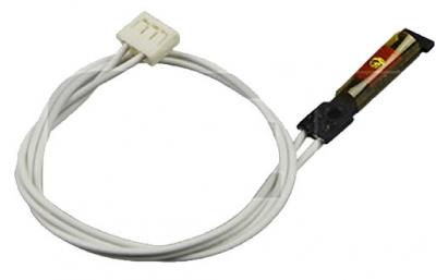 Thermistor Compatible P/ Hp P4014, P4015, P4515, M4555, M601, M602, M603  - (cet-6885)