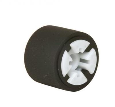 Feed Roller P/ Hp P4014, 4015, 4515, M601, M603 - Tray-1 - (rl1-1663-000)