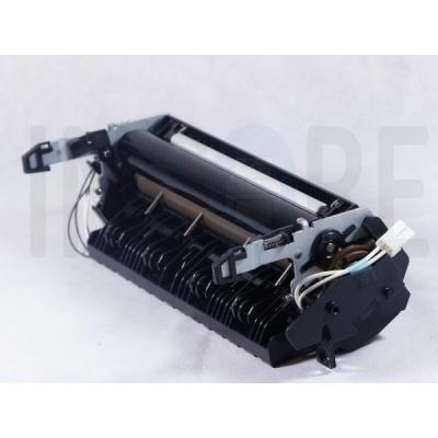 Unidad Fusor Compatible P/ Brother Hl-5340, 5350, 5370, Dcp-8080 (lu8233001/lu7939001/lu7186001)
