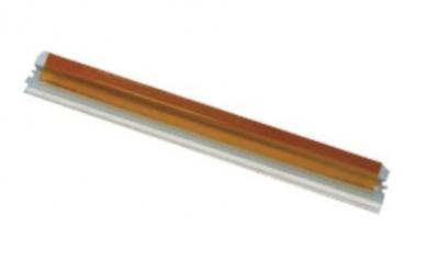 Wiper Blade Compatible P/ Hp 1600, 2600, 2605, Cm1015, Cm1017, Canon® Lbp-5000, 5100