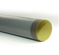 Fuser Film Compatible P/ Hp 2200, 2300, 2400 Series, 2500, P3005, M3027, 3035, 1500, 2500 - (rm1-1491-film)