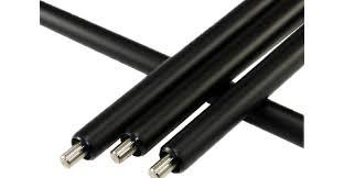 Pcr Compatible P/ Sam Ml1665, 1865, 2165, 2020, Scx3400, 3405, Xerox Phaser 3020, 3025 (d101, D111, D115)